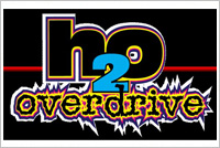 H2O Overdrive