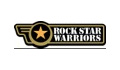 Rock Star Warriors